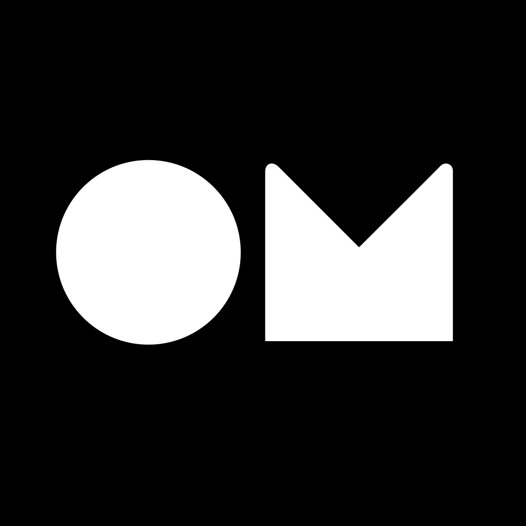 @omsignal