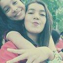 ♥J'Andrea Velandia♥ (@02_Tami1999) Twitter