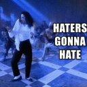 MJ 1958-forever  (@19582009mj50) Twitter