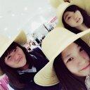 yukina (@0806mens0806) Twitter