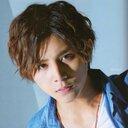 yumi (@0111Yumi) Twitter