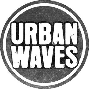 Urban Waves Urban Waves Twitter