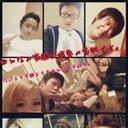 カズキ (@0601Satokazu) Twitter