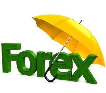 Forex 68