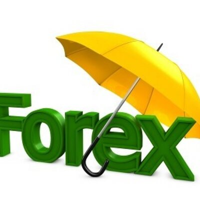 Twitter forex trading