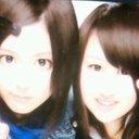 りんご (@05kaoringo) Twitter
