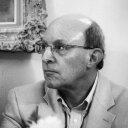 Gerald M. Stein