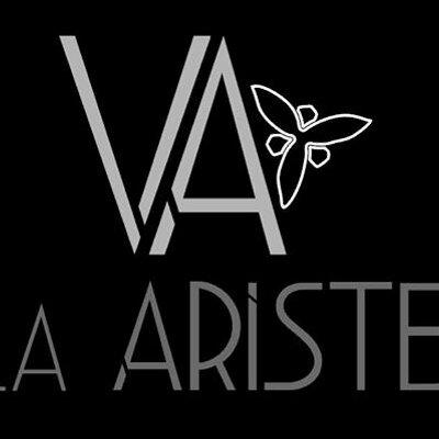 Villa Aristea Villaaristea Twitter