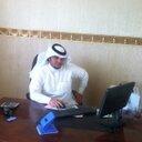 محمد الاسمري  (@00004Abo) Twitter