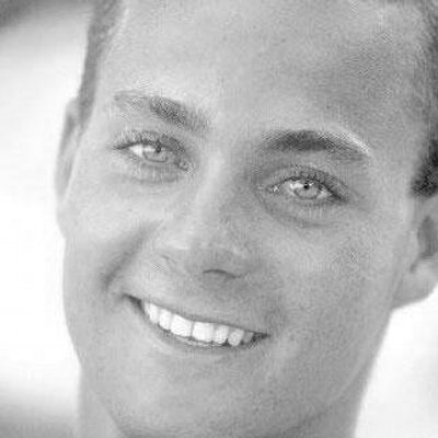 """Jay Moriarity on Twitter: """"Chasing Mavericks Quotes # ...Jay Moriarity Famous Picture"""