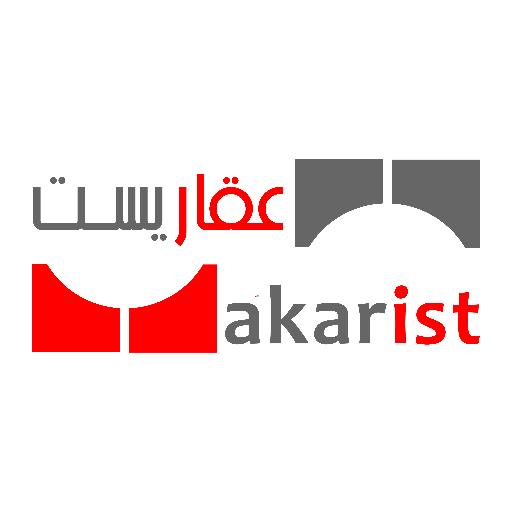 @akar_istanbul