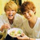 eight☆ (@051608Eight) Twitter