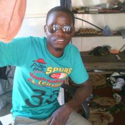 Mugabi Timothy