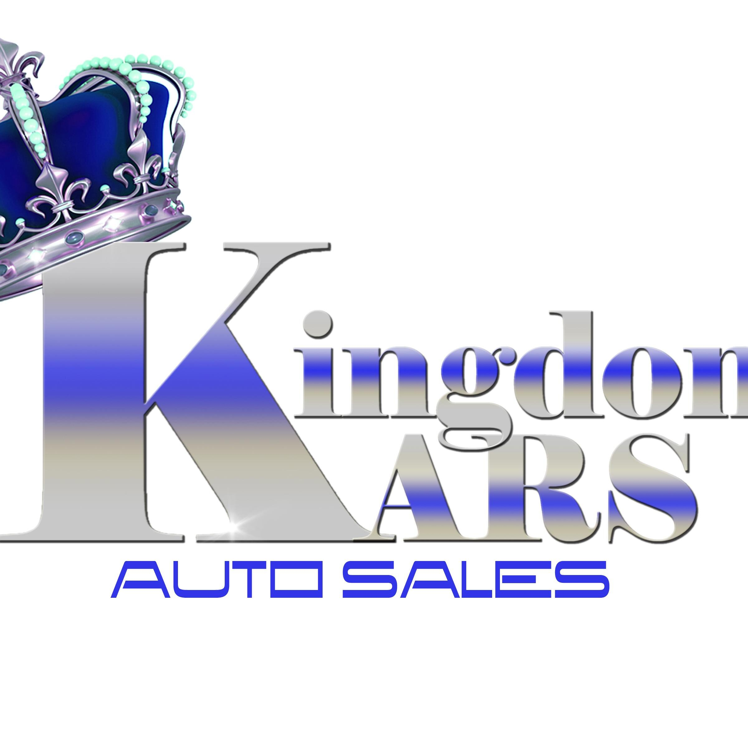Kingdom Auto Sales >> Kingdom Kars Kingdomkars Twitter
