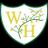 Whitby Heath Primary