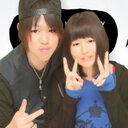 mizuki (@0510_miz) Twitter
