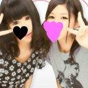 yukina (@0203_yukina) Twitter
