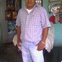 juan alberto gonzale (@13canana) Twitter
