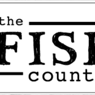 The Fish Counter Thefishcounter Twitter