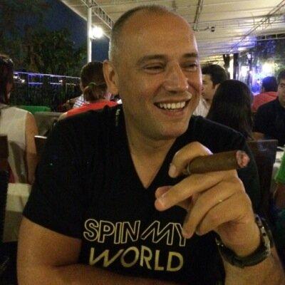 @MuratKaraakin2