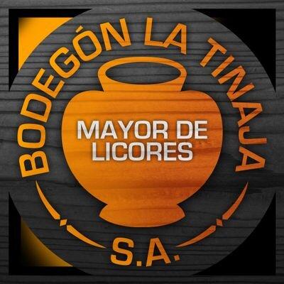 Bodegón La Tinaja.
