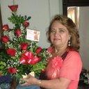 Carmelita Garcia (@5757f6e1d92b438) Twitter