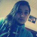 Vannia Vargas (@0991Vani) Twitter