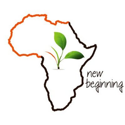 Mwanzo Africa