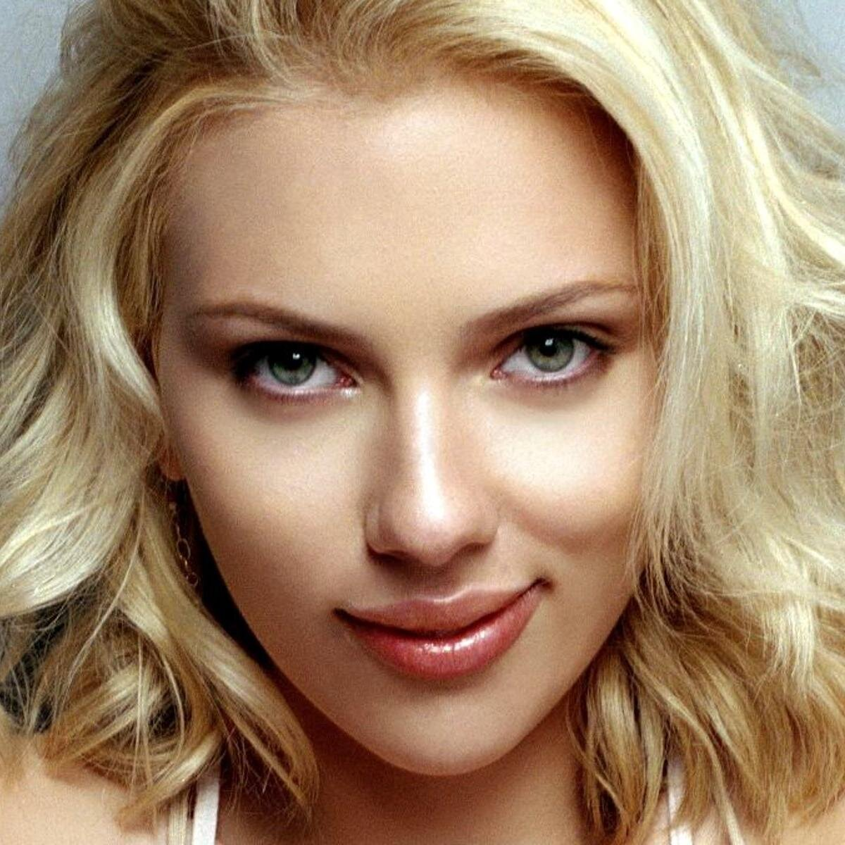 Twitter Scarlett Johansson nudes (14 foto and video), Sexy, Is a cute, Boobs, swimsuit 2018