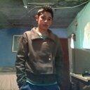 carlos andres (@0817_carlos) Twitter