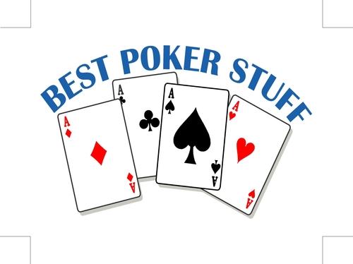 Poker supplies greensboro nc