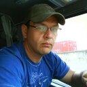 Jose Luis Cueva (@01527_jose) Twitter