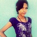 Justin Follow Me  (@0305Kianna) Twitter