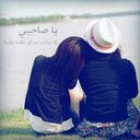 ahmedalhseny (@0506208991) Twitter