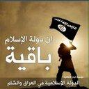 إبنُ الأزّد #خلافة (@11Ajj) Twitter