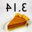 Acrostic Pi