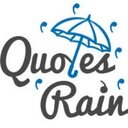 quotesrain.com