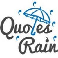 quotesrain.com