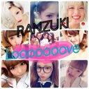 k#♪° (@0819Say) Twitter