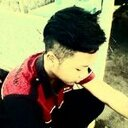 Arief_Arizah (@5d80399ef9f0473) Twitter