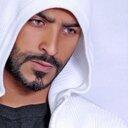 محمد (@09873564) Twitter
