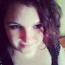 Jami Smith - @jamison_star - Twitter