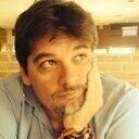 Juan Antonio Tirado
