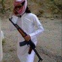 عبدالعزيز آل نعماني (@0096771171600) Twitter