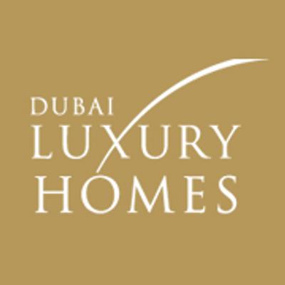 Dubai luxury homes dubailuxuryhome twitter for Dubai luxury homes photos