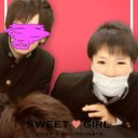 くゆーき (@0225Dokkoi) Twitter