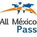 All Mexico Pass (@AllMexicoPass) Twitter