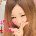 shanshan♡ (@0930Miishan) Twitter