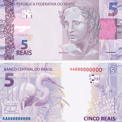 Tudo 5 Reais (@5cincoReais) | Twitter