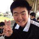 清水 (@0923Goemon) Twitter